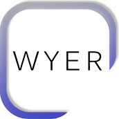 Wyer Engineering