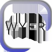 Wyer Engineering