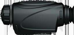 CTi Profile